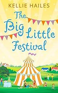 The Big Little Festival (Rabbit's Leap, #2)