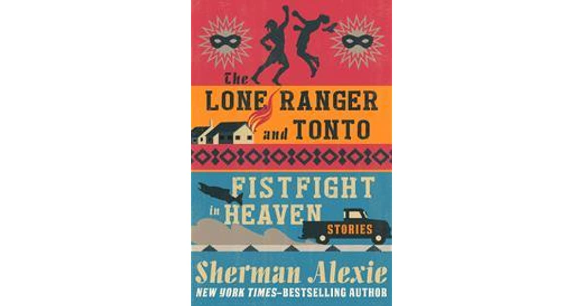 the lone ranger and tonto fistfight Posts about the lone ranger and tonto fistfight in heaven written by janemlucas.