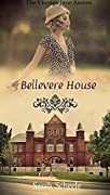 Bellevere House