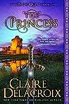 The Princess (The Bride Quest Book 1)