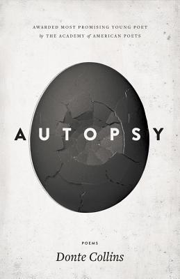 Autopsy (Button Poetry)