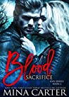 Blood Sacrifice (Kyn, #2)