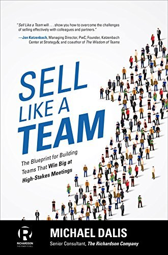 Sell-Like-a-Team-The-Blueprint-for-Building-Teams-that-Win-Big-at-High-Stakes-Meetings