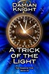 A Trick of the Light (The Pages of Time, #1.5)