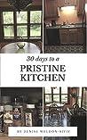 30 Days to a Pris...