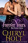 Forever Yours (The Forever Series, #1)