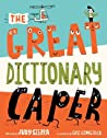 The Great Dictionary Caper audiobook download free