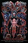 Robots vs. Fairies by Dominik Parisien