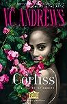 Corliss (Girls of Spindrift, #1)