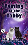 Taming of the Tabby (Whales and Tails #12) audiobook download free