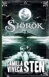Sjörök (Havsfolket #2)