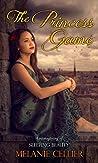 The Princess Game by Melanie Cellier