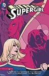 Supergirl, Vol. 6: Crucible