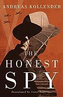 The Honest Spy