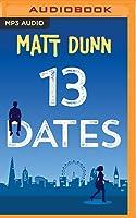 Thirteen Dates