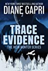 Trace Evidence (Heir Hunter #2) ebook download free