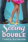 Seeing Double (Heartbreaker #1) audiobook download free