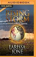 Storm Warning: Rising Storm: Season 2, Episode 2