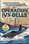 Operation Ivy Bells