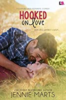 Hooked on Love (Cotton Creek, #2)