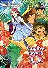 Captive Hearts of...