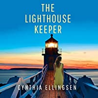 The Lighthouse Keeper (Starlight Cove, #1)