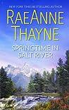 Springtime in Salt River (Outlaw Hartes #2)