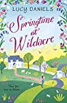 Springtime at Wildacre (Hope Meadows, #3)