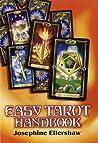Easy Tarot Handbook