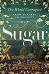 Sugar: The World ...