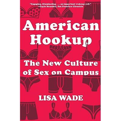 american-hookup-sites