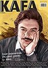 KAFA - Dergi- Haziran