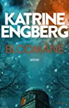 Blodmåne (Kørner/Werner, #2) ebook download free
