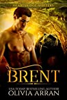 Heartsridge Shifters: Brent (South-One Bears, #3)