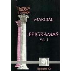 que es el epigrama latino