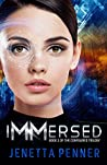 Immersed (Configured, #2)
