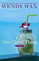 One Good Thing (Ten Beach Road #5)