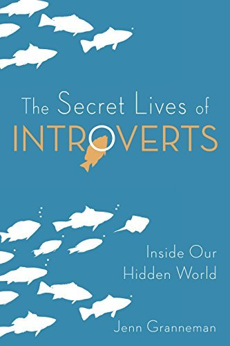 The Secret Lives of Introverts (1)