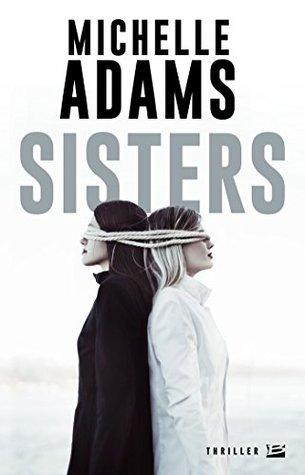 Sisters (Milady Suspense)