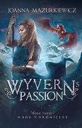 Wyvern's Passion