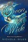 Ocean So Wide (Water So Deep, #2)