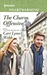 The Charm Offensive (City by the Bay Stories #1)