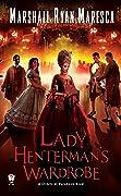 Lady Henterman's Wardrobe