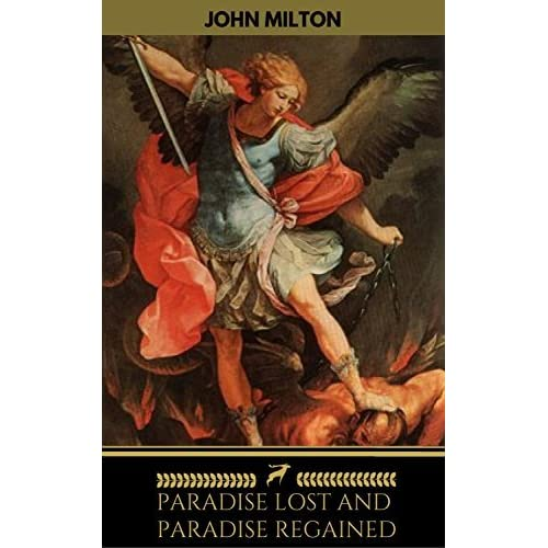 john miltons paradise lost as an epic poetry essay According to neil forsyth, john milton's paradise lost is an epic poem about the origin of evil (forsyth) in paradise lost milton portrays satan as both a single and plural entity and the reader is left to wonder if milton intends.