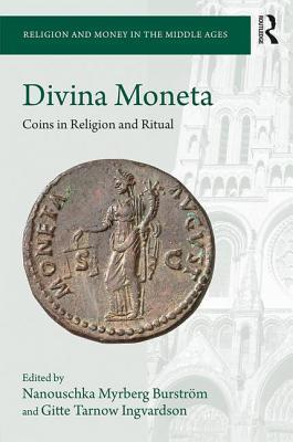 Divina Moneta Coins in Religion and Ritual