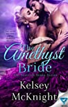 The Amethyst Bride
