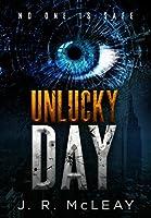 Unlucky Day