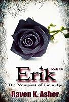Erik (The Vampires of Linbridge #1.5)
