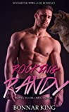 Rocking Randy (Alpha To His Omega #2)