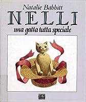 Nellli